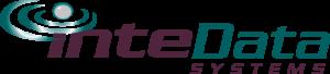 Intedata Logo
