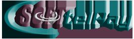 SoftTelPay Logo